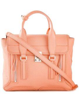 medium-pashli-satchel by 31-phillip-lim
