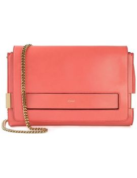 elle-shoulder-bag by chloé