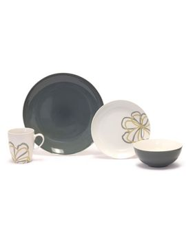 zen-garden-16-piece-dinnerware-set by baum
