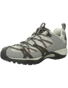 merrell-womens-siren-sport-2-hiking-shoe by merrell