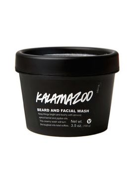 kalamazoo by lush