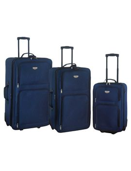 genova-3-piece-luggage-set by travelers-club