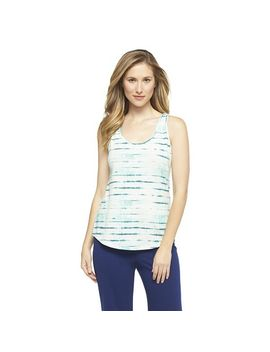 target-:-expect-more-pay-less by -womens-sleep-tank-top---gilligan-&-omalley®