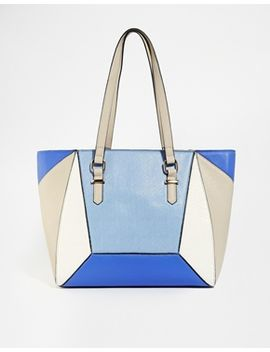 new-look-paneled-libby-bag by new-look