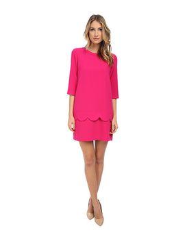 demi-dress by kate-spade-new-york