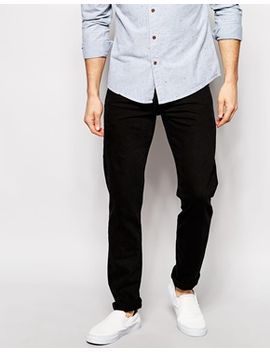pepe-jeans-cane-slim-fit-jeans by pepe-jeans