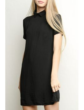 ingle-dress by brandy-melville