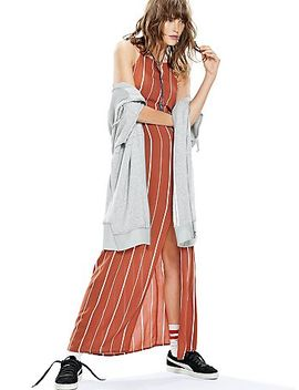 hey-beau-maxi by free-people