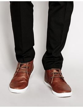 river-island-chukka-boots by river-island