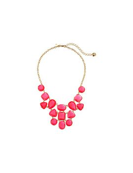 vegas-jewels-statement-necklace by kate-spade-new-york