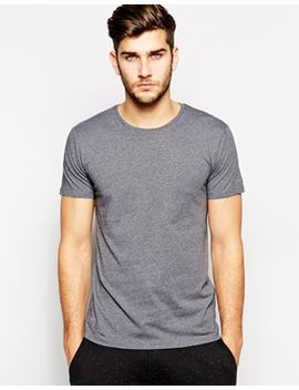 esprit-t-shirt-in-slim-fit by esprit