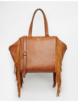 fiorelli-asher-shoulder-bag-with-tassels by fiorelli