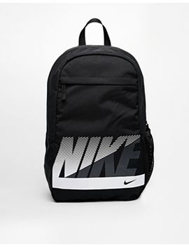 nike-sand-backpack-in-black by nike