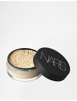 nars-soft-velvet-loose-powder by nars