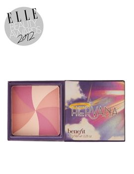 benefit-hervana-face-powder by benefit