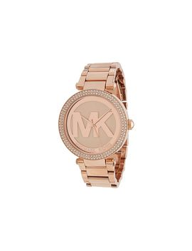 mk5865---parker by michael-kors-collection