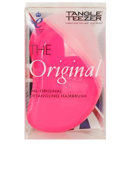 the-original-tangle-teezer-in-pink by topshop