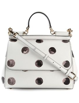 sicily-tote by dolce-&-gabbana