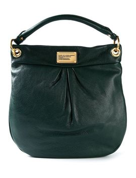 classic-q-hillier-tote by marc-by-marc-jacobs