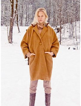 long-wool-coat by american-apparel