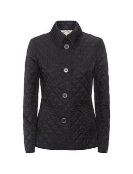 copford-diamond-quilted-jacket by burberry