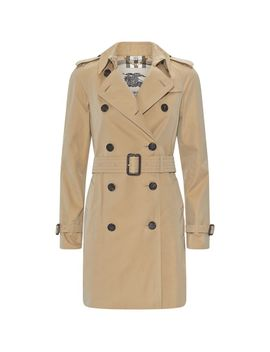 westminster-heritage-trench-coat by burberry
