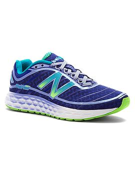 womens-new-balance-w980v2-fresh-foam-boracay-purple_blue by new-balance