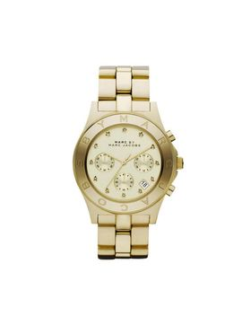 blade-40-mm by marc-jacobs