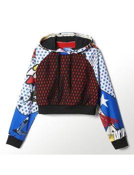 super-hoodie by adidas
