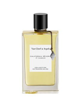 exclusive-collection-extraordinaire-california-rêverie-eau-de-parfum,-15-oz by van-cleef-&-arpels