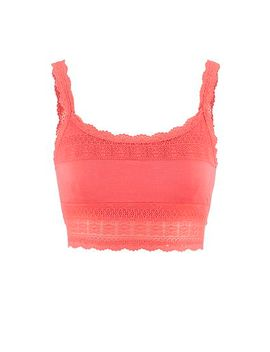 fruit-punch-lace-trim-bralette by maurices