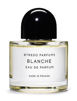 blanche-eau-de-parfum,-17-oz_-50-ml by byredo