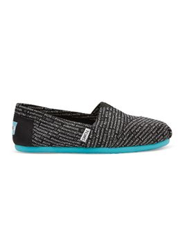 hashtag-womens-classics by toms