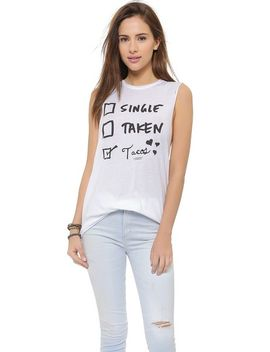i-choose-tacos-tee by the-laundry-room