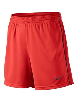 nike-academy-mesh-soccer-shorts---womens by kohls