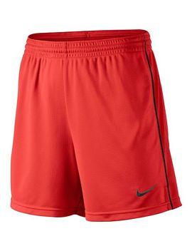 nike-academy-mesh-soccer-shorts---womens by kohls