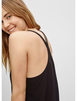 koto-blouse by talula