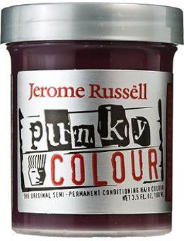 color:plum by punky-colour