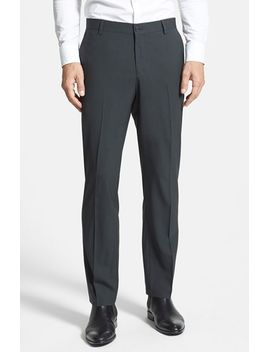 slim-fit-wool-pants by nordstrom