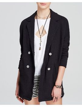 casual-friday-blazer by free-people