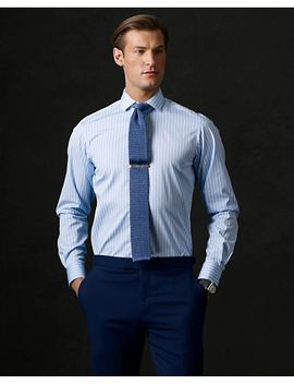 striped-dexter-dress-shirt by ralph-lauren