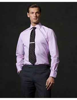 striped-aston-dress-shirt by ralph-lauren