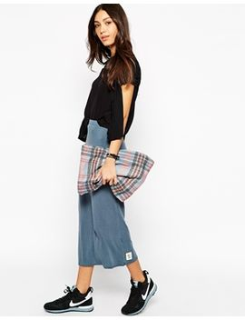 a-postcard-from-brighton-jersey-maxi-skirt by skirt