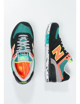 wl574---trainers by new-balance