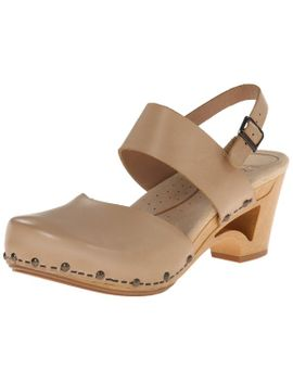 dansko-womens-thea-ankle-strap-sandal by dansko