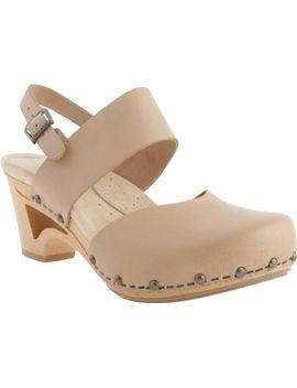 dansko-thea-sandal-(womens) by dansko