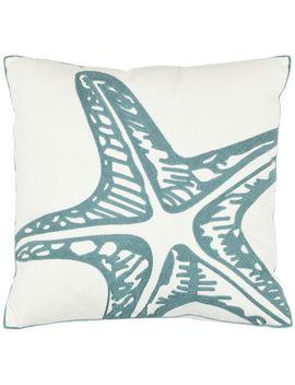 ridgecrest-cotton-throw-pillow by beachcrest-home™