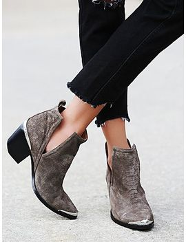 hunt-the-plains-boot by free-people