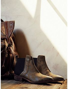 dark-horse-ankle-boot by free-people