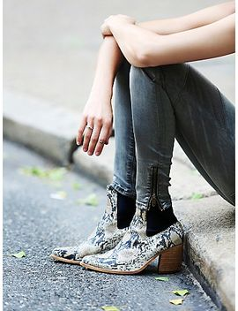 new-frontier-boot by free-people